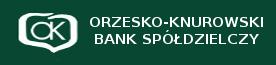 Zdjęcie z odnośnikiem do strony firmy OK Bank - https://okbank.pl/