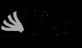 Logo Biblioteki Gminnej z odnośnikiem do strony https://bibliotekaornontowice.pl/pl/