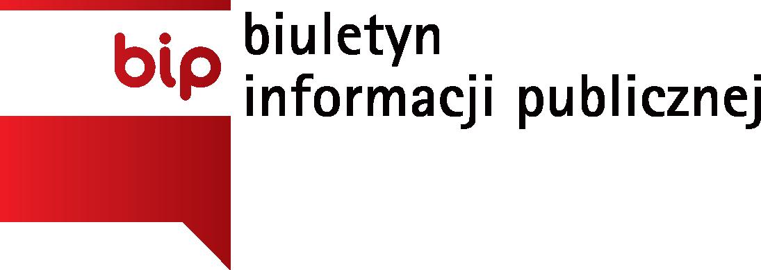 www.spmiarka.edu.pl/smodbip