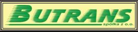 Zdjęcie z odnośnikiem do strony firmy Butrans - http://www.butrans.home.pl/