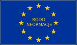 Zdjęcie dotyczące informacji RODO z odnośnikiem do strony http://www.spmiarka.edu.pl/www/node/1110